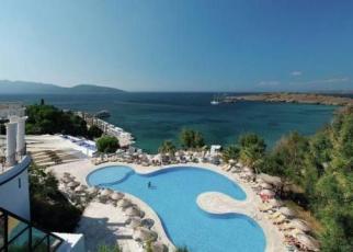 Bodrum Bay Resort (ex Virgin Bodrum) Turcja, Bodrum