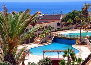 Jandia Golf (ex Stella) Hiszpania, Fuerteventura, Jandia