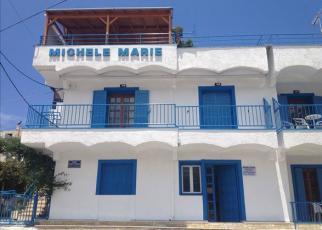 Michele Mare Grecja, Kreta, Agia Pelagia