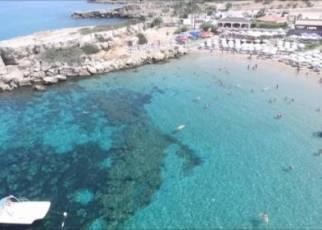 Denizkizi Cypr, Cypr Północny, Alsancak