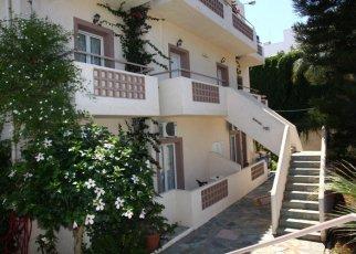 Ilios Malia Apartments Grecja, Kreta, Malia