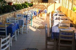 Blue Sea Santa Maria Malta, Wyspa Malta, Bugibba