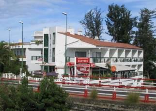 Chinyero Apartamentos Hiszpania, Teneryfa, Puerto de la Cruz