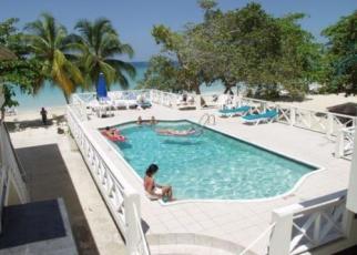 Coco La Palm Jamajka, Negril