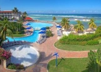 Holiday Inn Resort (Montego Bay) Jamajka, Montego Bay
