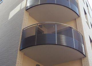 Niu D\'or Apartaments Hiszpania, Costa Brava, Lloret de Mar