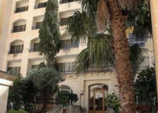 Palazzin Malta, Wyspa Malta, Qawra