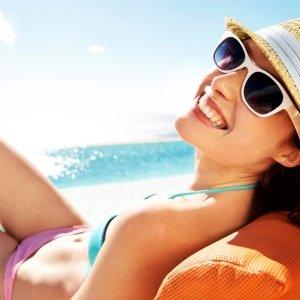 Ranking najlepszych ofert wakacyjnych do Bułgarii