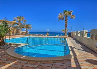 Sea Front Grecja, Kreta, Adelianos Kampos