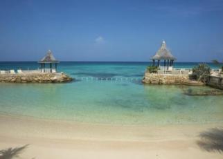 Sea Garden Beach Resort Jamajka, Montego Bay