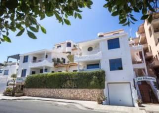 Casa Alberto Hiszpania, Fuerteventura, Morro Jable