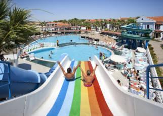 Club Tarhan Beach (ex Majesty Club Tarhan) Turcja, Bodrum, Didim