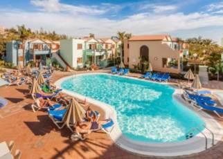 Club Vista Serena Hiszpania, Gran Canaria, Maspalomas