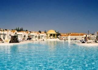 Fuertesol Hiszpania, Fuerteventura, Caleta de Fuste