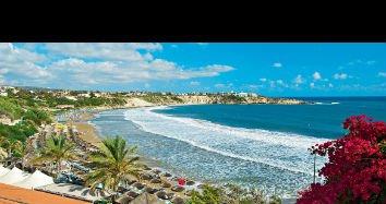 Cypr - odkryj bogactwo natury!