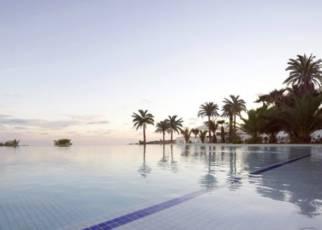 Salini Resort Malta, Wyspa Malta, Sliema