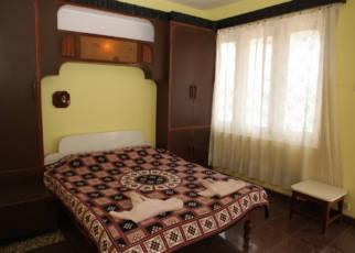 Gaffino\'s Beach Resort Indie, Goa, Cavelossim