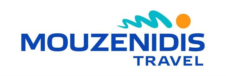 Dowiedz się więcej o Mouzenidis Travel!