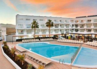 Aequora Lanzarote Suites Hiszpania, Lanzarote, Puerto del Carmen