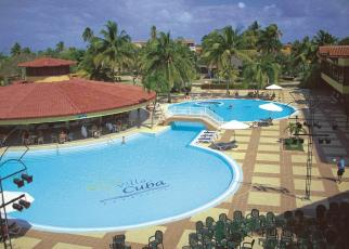 Be Live Experience Varadero Kuba, Varadero