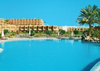 Brayka Bay Resort Egipt, Marsa Alam