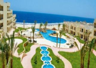 Coral Hills Egipt, Marsa Alam