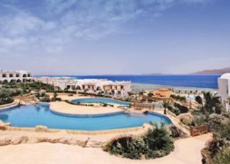 Cyrene Grand Hotel (ex. Melia) Egipt, Sharm El Sheikh