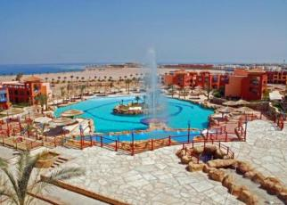 El Faraana Heights Egipt, Sharm El Sheikh