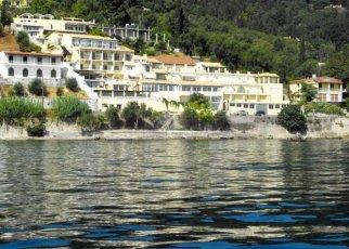 El Greco (Gastouri) Grecja, Korfu, Gastouri