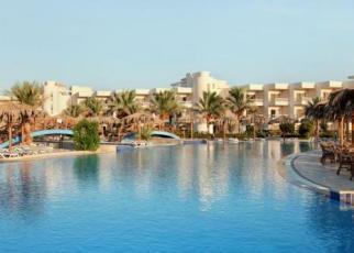 Hilton Long Beach Resort Egipt, Hurghada