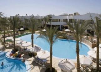 Luna Sharm Egipt, Sharm El Sheikh