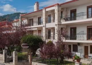 Maltinas House Grecja, Chalkidiki, Mola Kaliva