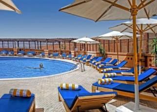 Marina View Port Ghalib Egipt, Marsa Alam, Port Ghalib
