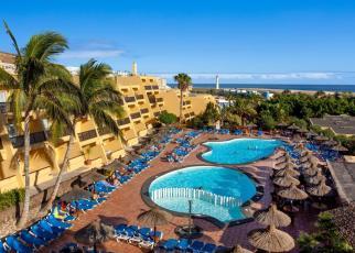 Melia Sol Jandia Mar Hiszpania, Fuerteventura, Playa Jandia Morro Jable