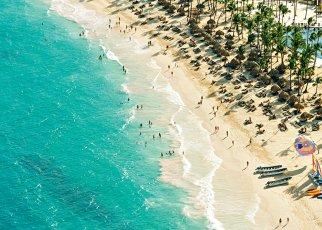 Memories Splash Punta Cana (ex.Grand Paradise )