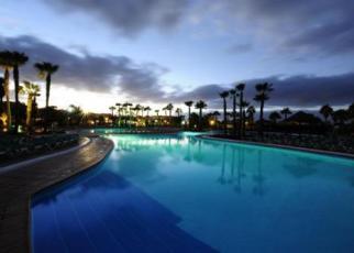 Oasis Dunas Hiszpania, Fuerteventura, Corralejo
