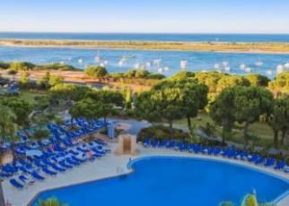 Playacartaya Spa