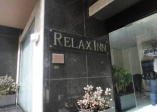 Relax Inn Malta, Wyspa Malta, Bugibba