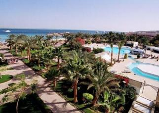 Royal Regina Resort Egipt, Hurghada