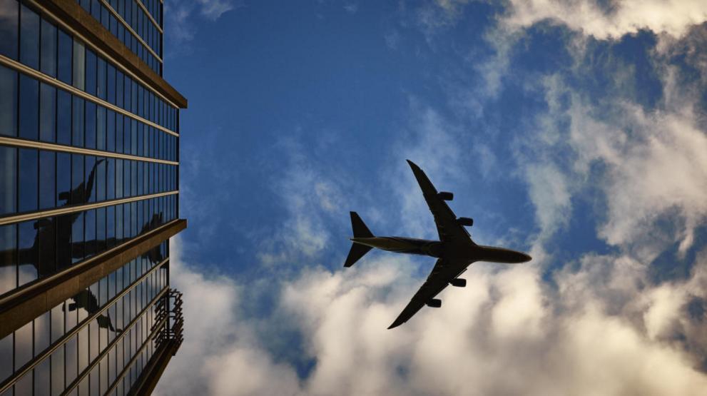 Tanie bilety lotnicze >> FLY.PL