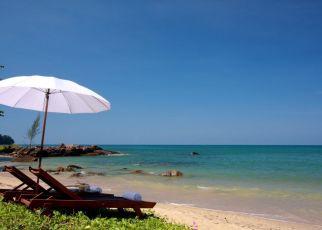 Sensimar Khaolak Beachfront Resort Tajlandia, Wybrzeże Andamańskie, Khao Lak