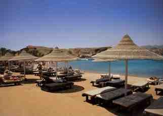 Xperience St. George Homestay Egipt, Sharm El Sheikh