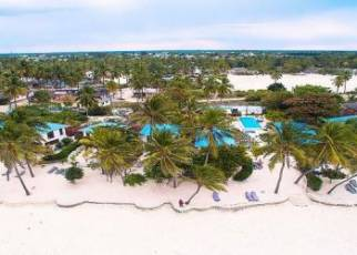 Indigo Beach Tanzania, Zanzibar