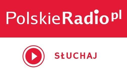 Maciej Nykiel z FLY.PL na antenie Polskiego Radia