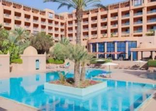 Atlas Asni Maroko, MARRAKESZ, Marrakesz