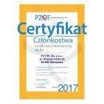 Polski Związek Organizatorów Turystyki