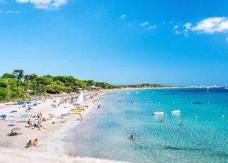 Riomar Hiszpania, Ibiza, Santa Eularia des Riu