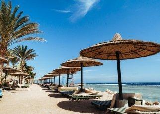 Le Mirage New Tiran Egipt, Sharm El Sheikh, Naama Bay