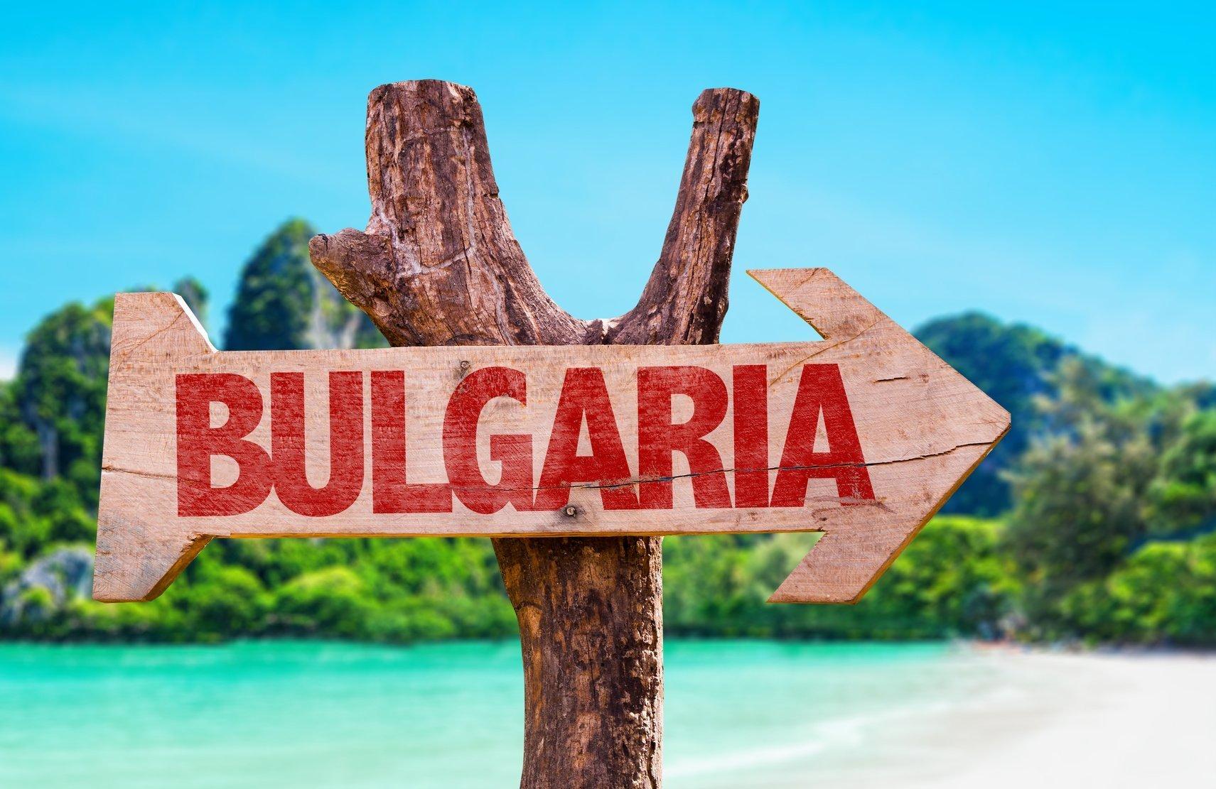 Poznaj ofertę wakacji w Bułgarii!