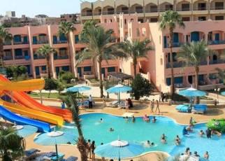 Le Pacha Resort (Hurghada) Egipt, Hurghada